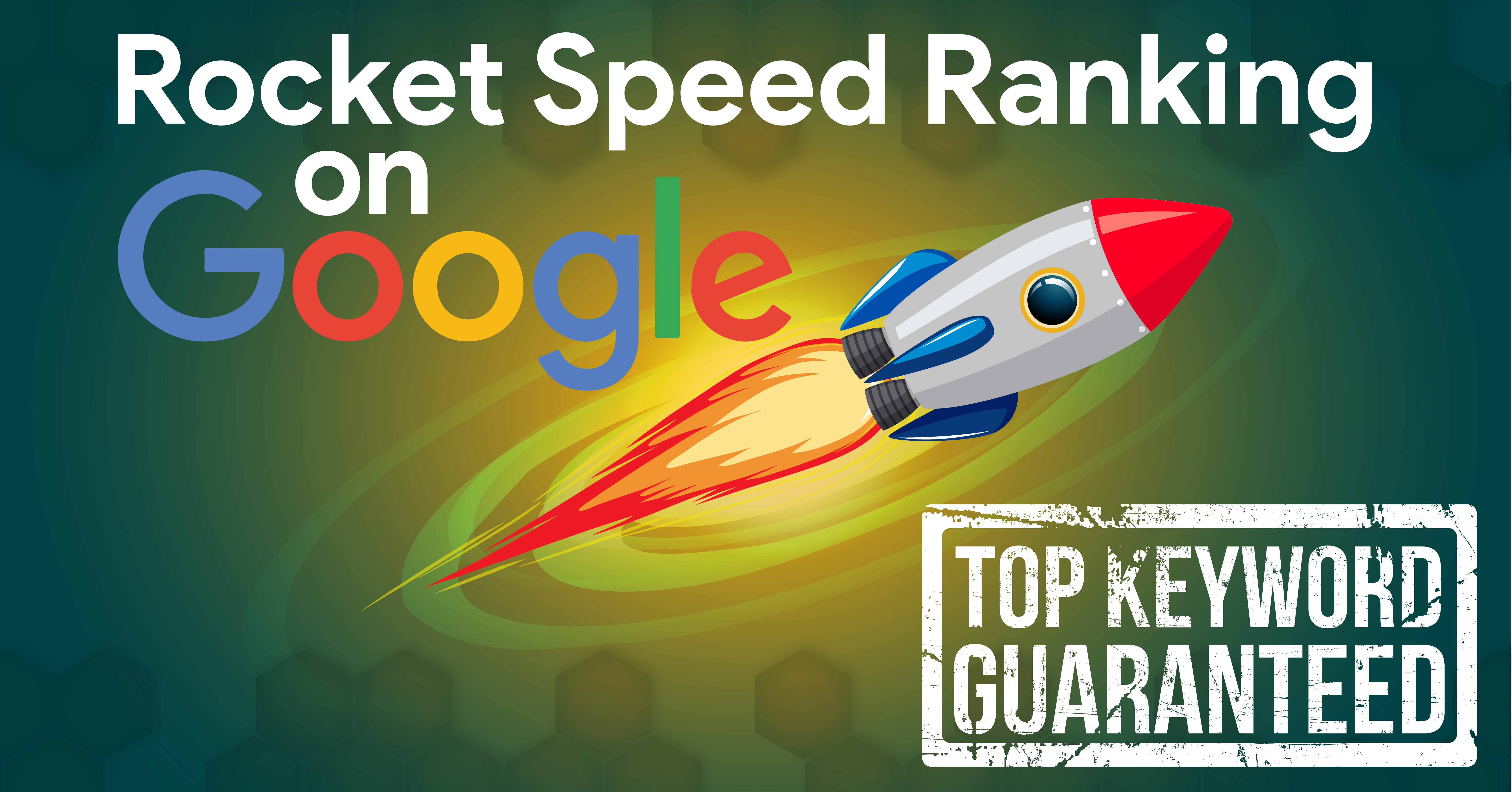 Rank Your Website On Google 1st Page By Diversity Latest Manual SEO Backlinks Package