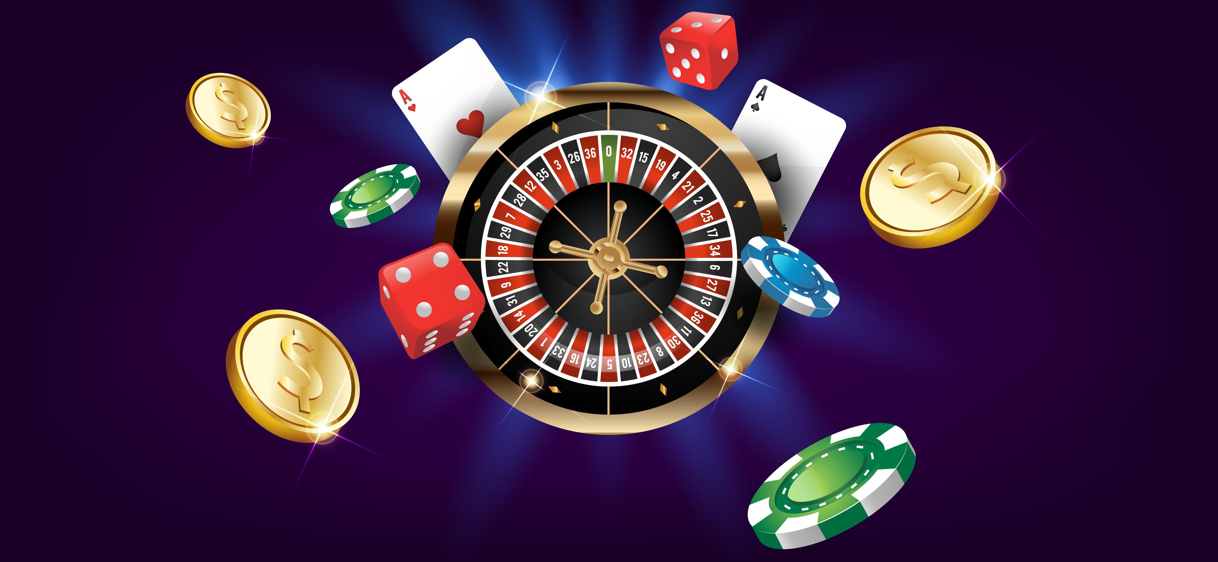 Google 1 Page,  Agen judi Bola,  Poker,  Gambling,  Casino,  Sport,  Betting Website 1 Keyword Guarantee