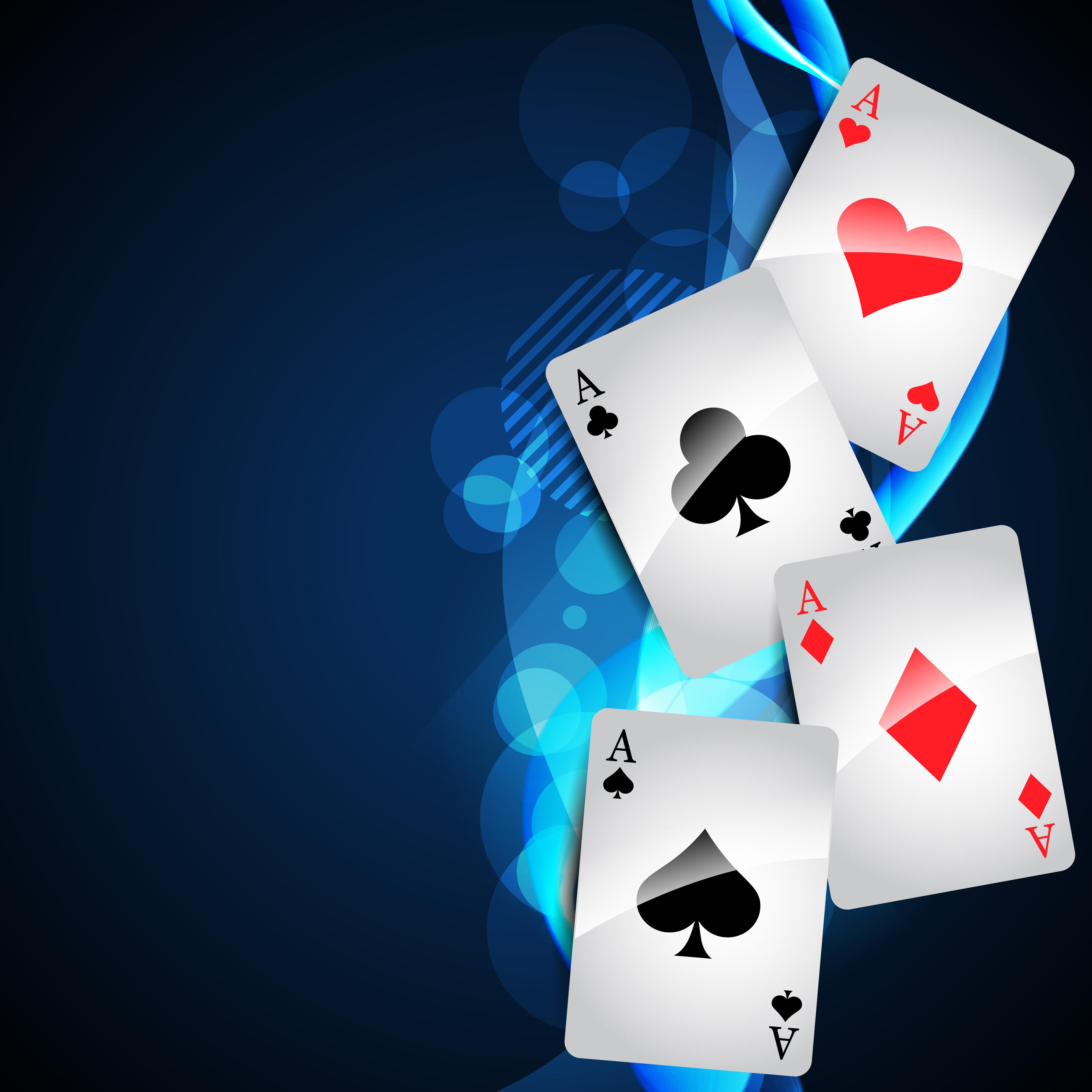 Thailand,Indonesia & Korean -900 Unique PBN Posts,UFAbet,Casino,Poker,Gambling,Betting Sites