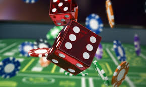 THIS IS NEW,  BUY 10,000 QUALITY SEO BACKLINKS CASINO,  WEBSITE GOOGLE HIGH RANKING 1 FST PAGE