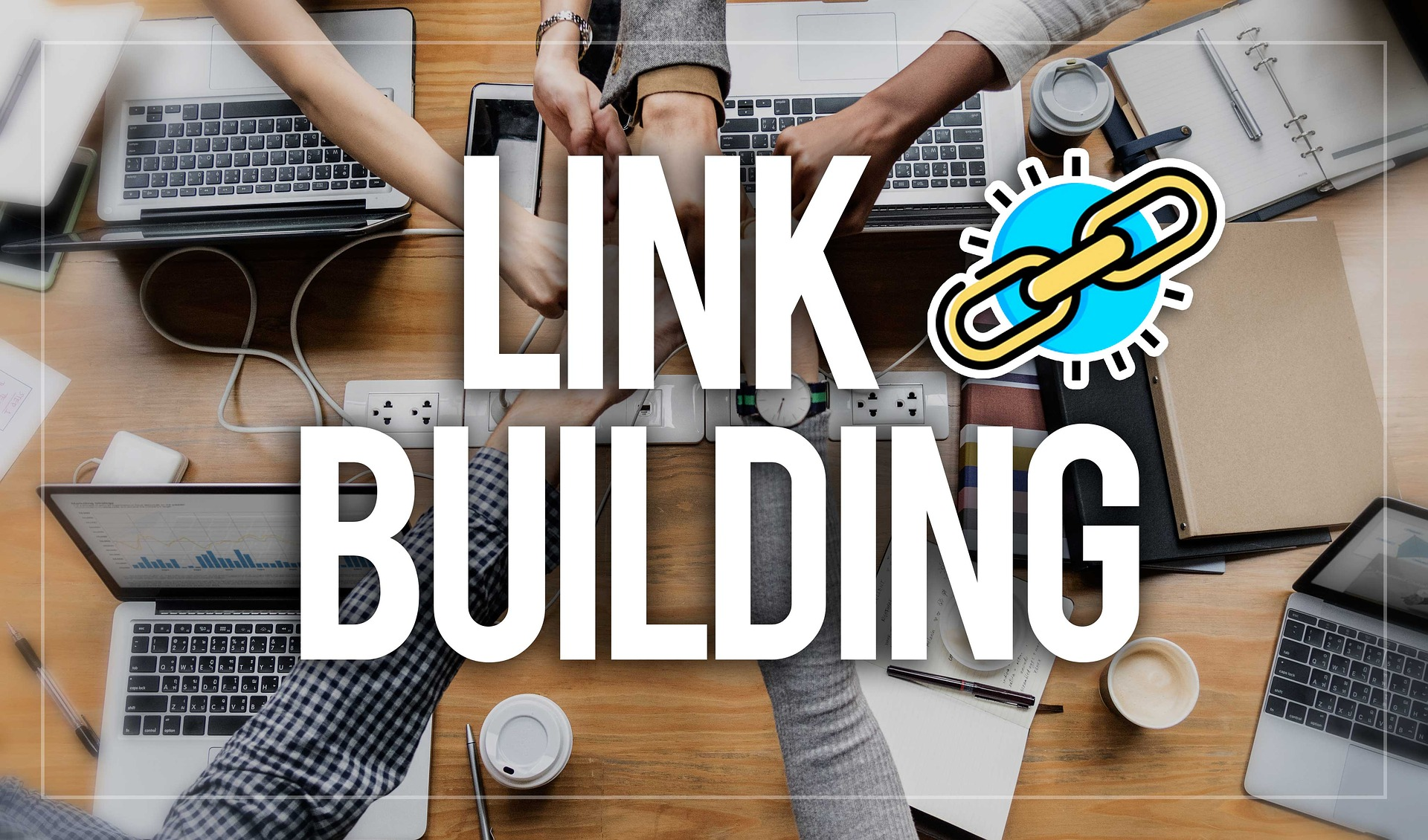 50 high quality Do-follow blog comment backlinks for better ranking