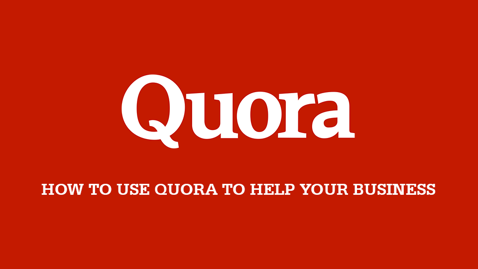 500 Words 01 HQ Quora Answer With Grow Your Business