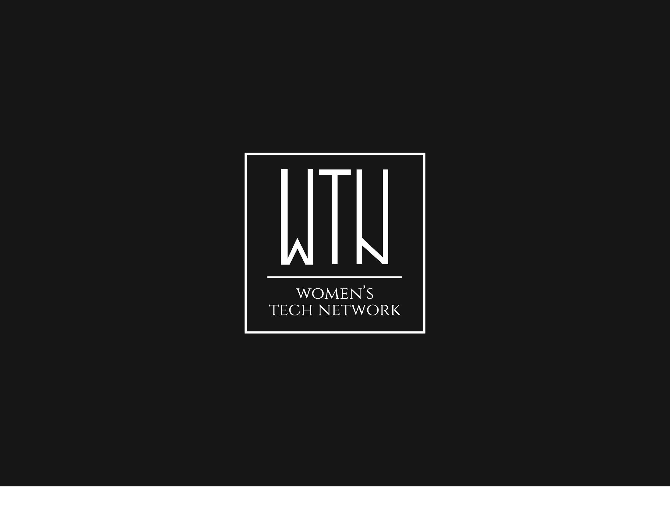 I will design a creative and unique logo.