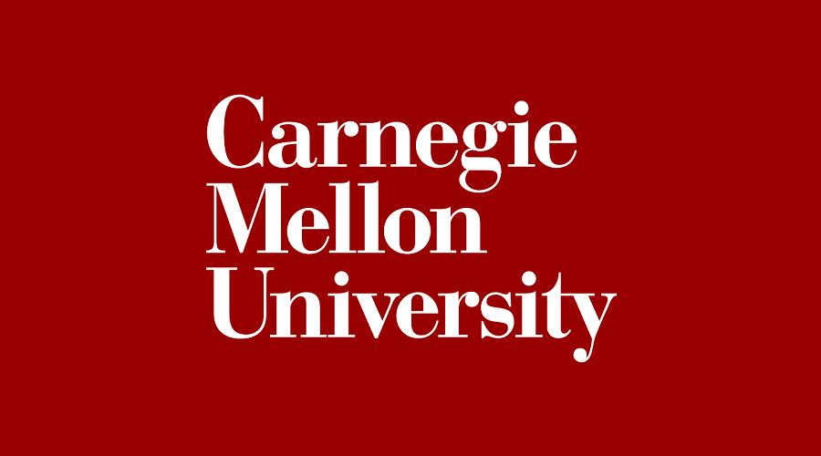 Publish Guest Post on Carnegie Mellon University CMU - CMU. edu - DA 91
