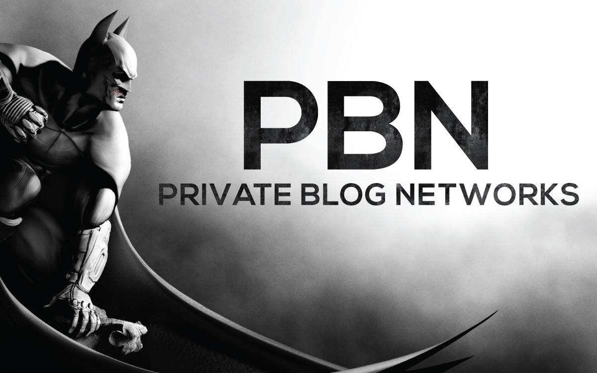 Manually Build 5 Unique Homepage Dofollow Pbn Backlinks