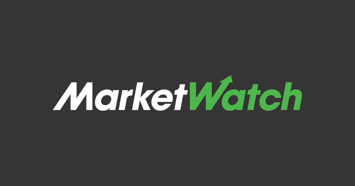 publish Guest post on Marketwatch DA92