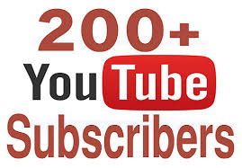 YouTube SUB Lifetime Non drop Guaranteed With Extra Bonus