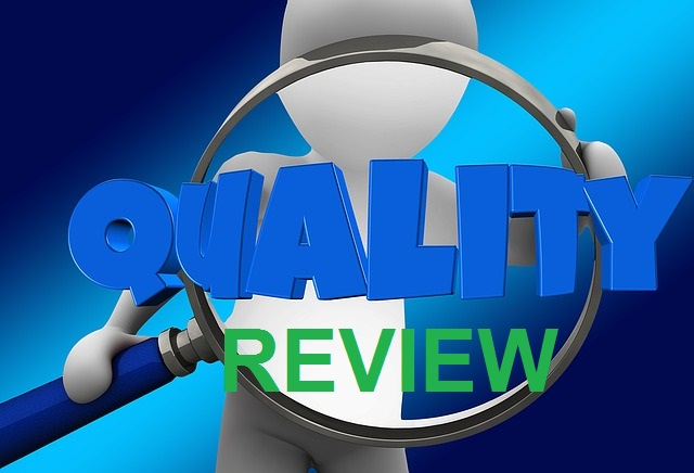Get quality reviews on products or blog Sponsored Blog Review