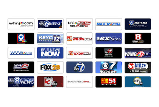 Write Professional Press Release and Distribution to 250 Sites including Digital Journal & Many More