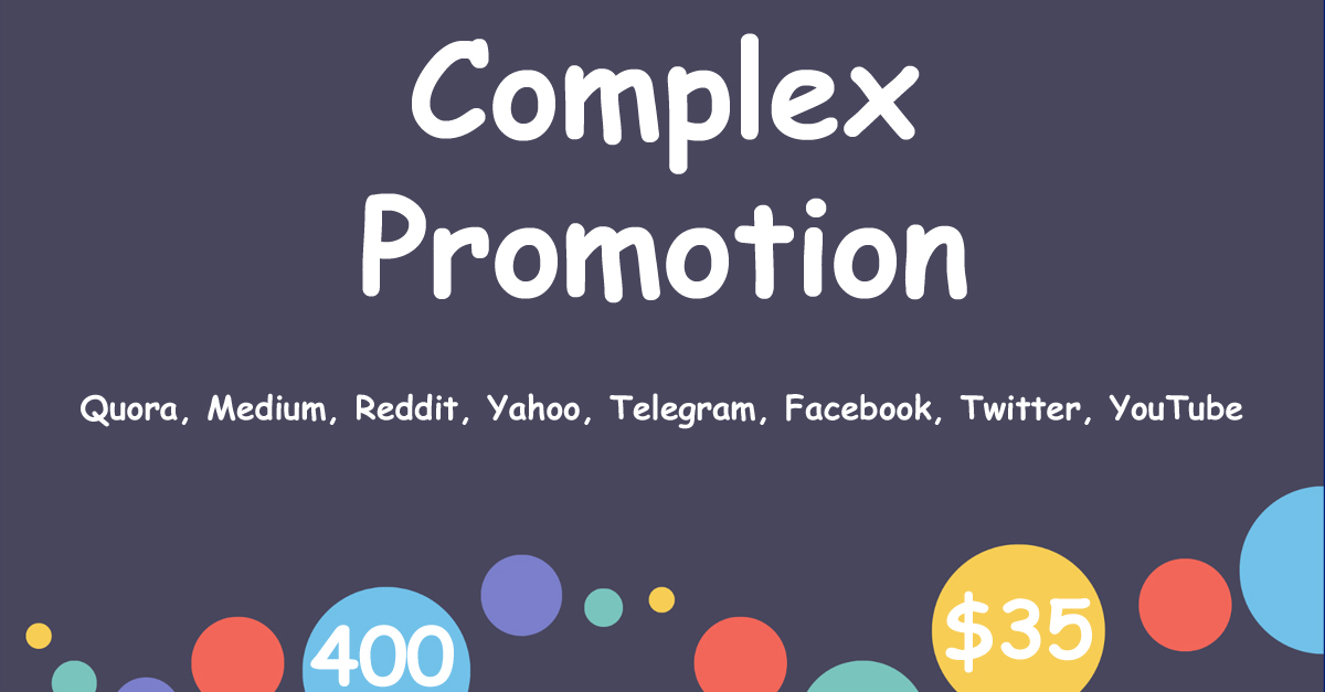 300 Phone Verified and Email Verified Signups