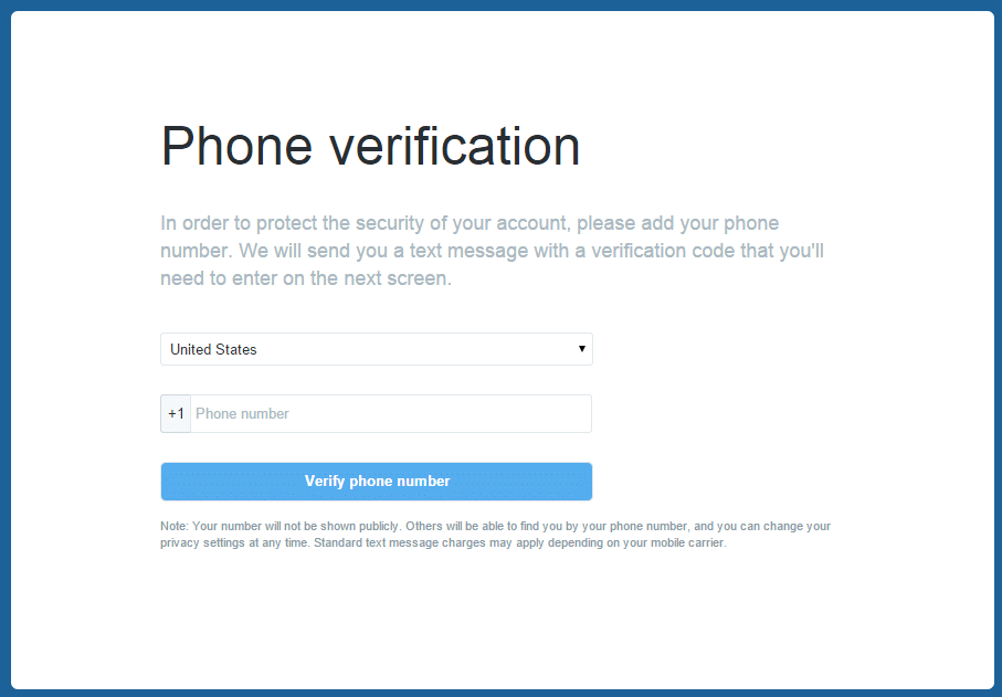 Get 50 Phone Verified Referral Signups