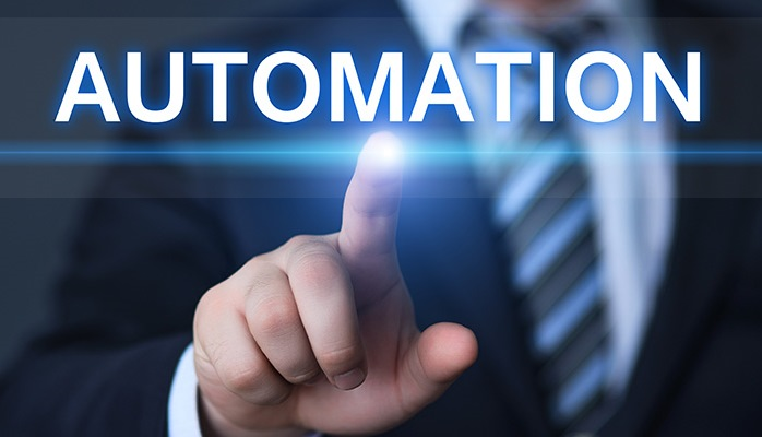 ON SALE FOR $1.00.. SEO SIX BOTS PACK TO AUTOMATE ALL YOUR INTERNET MARKETING EFFORTS
