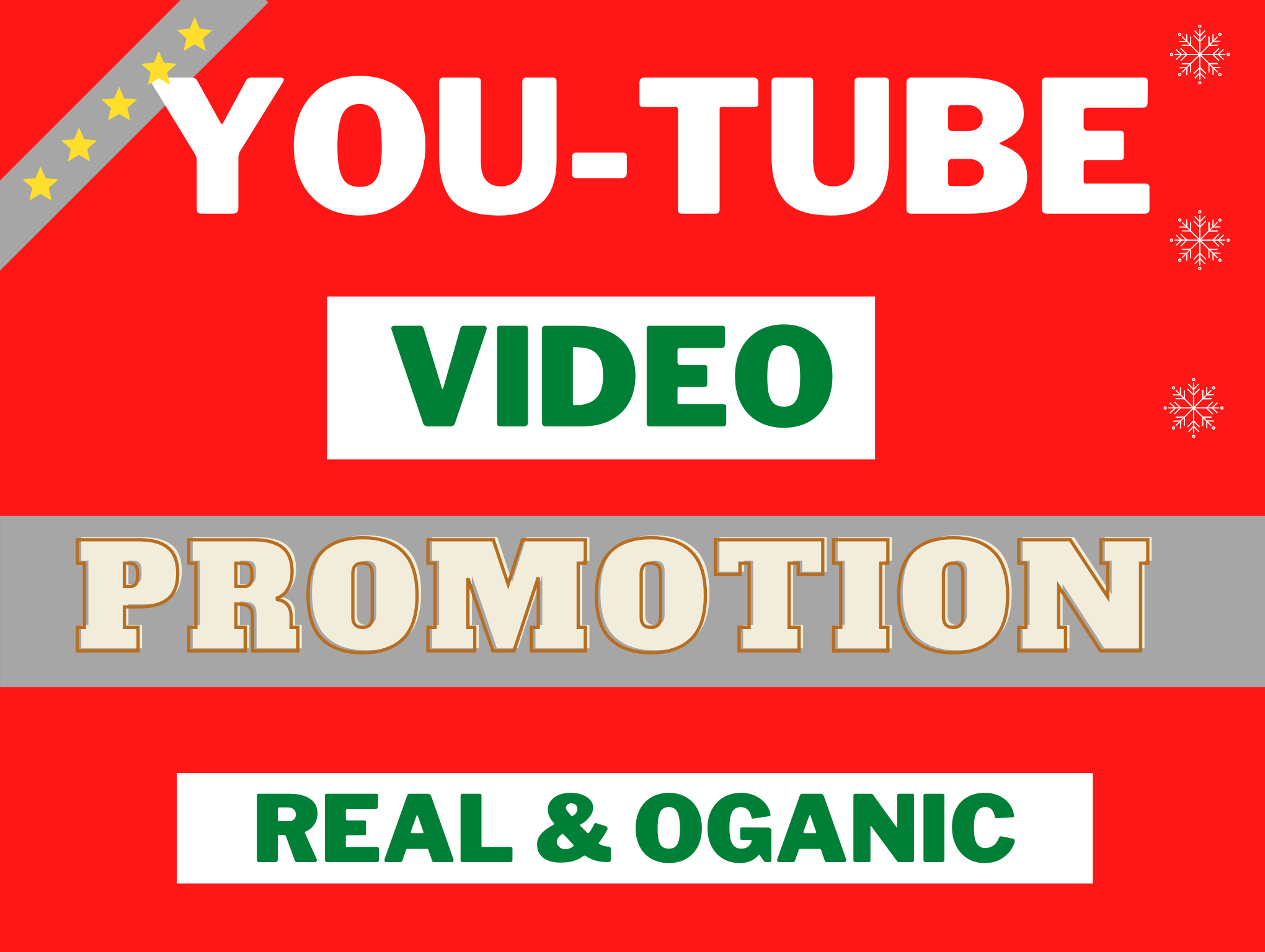 Get Instant 1.000 Views and 50 Likes
