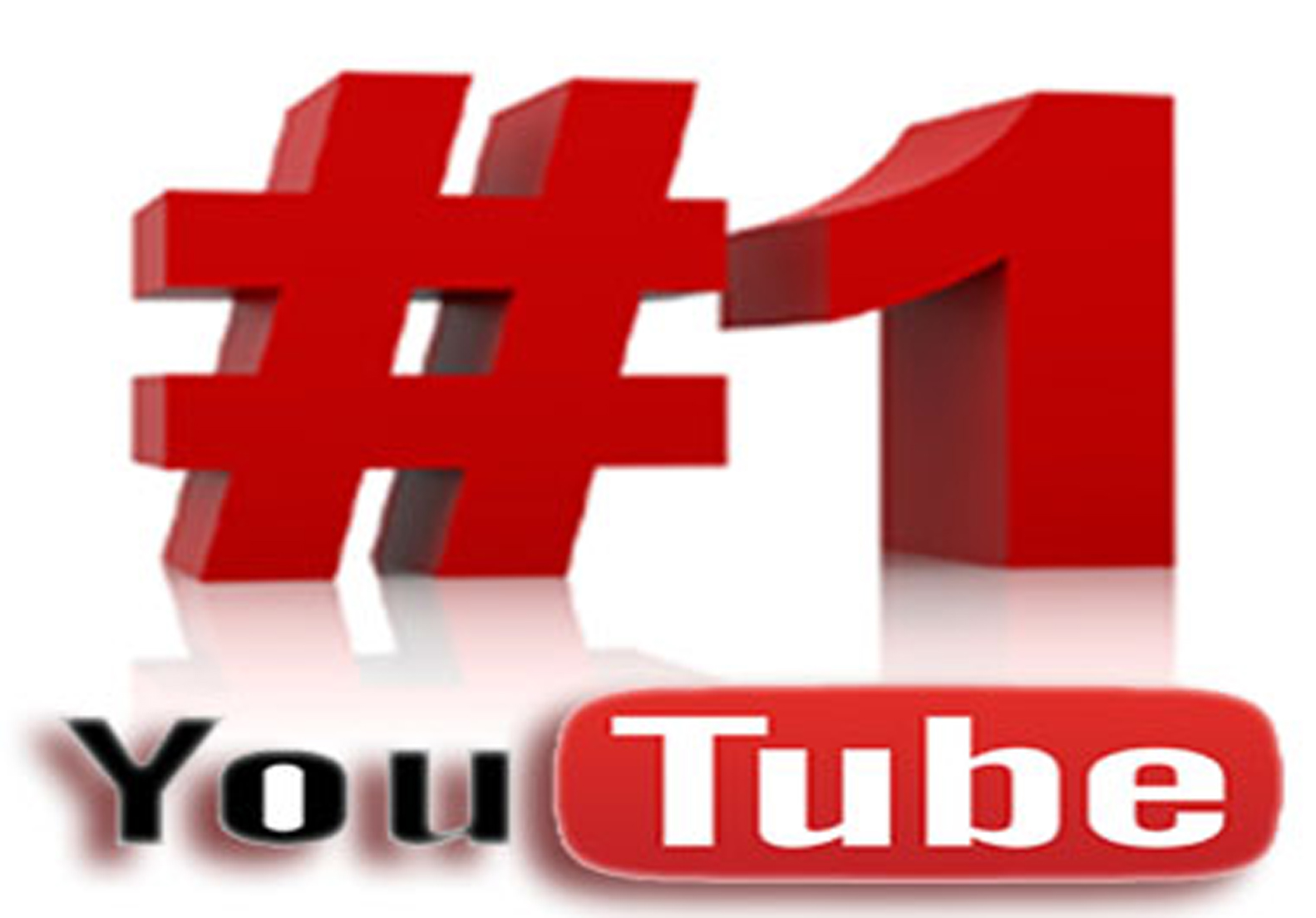 Top 1 Ranking Your YouTube Video & Viral Promotion With Real Audience