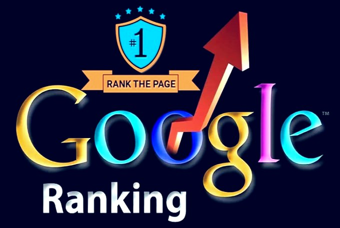 All In One-White Hat Manual SEO link building package Evaluate Google Fast Ranking