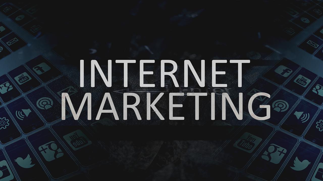 Internet Marketing for Real Organic Search Engine Webtraffic