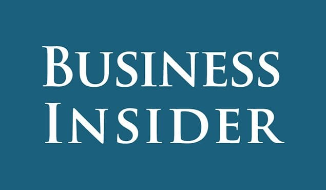 Write & Publish A Guest Post on Business Insider | DA94