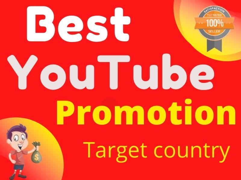 Digital Marketing For Your Viral Video Super Fast Delivey