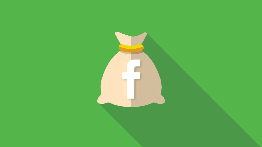 Promote Your Business,  Affiliate Links With Engaged Fb Folowers