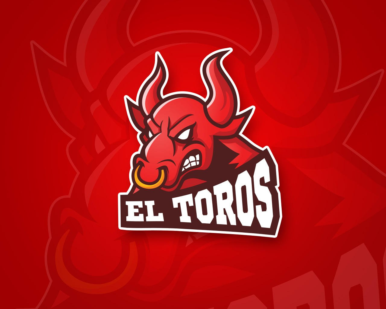 Professional Design Amazing Logo For Sport,  eSport,  Game,  twitch,  Mascot,  App,  Team,  Gym.