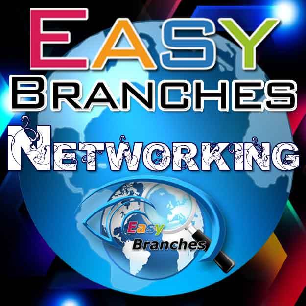 Publish Guest Post On Easybranches DA 49 With Dofollow Link