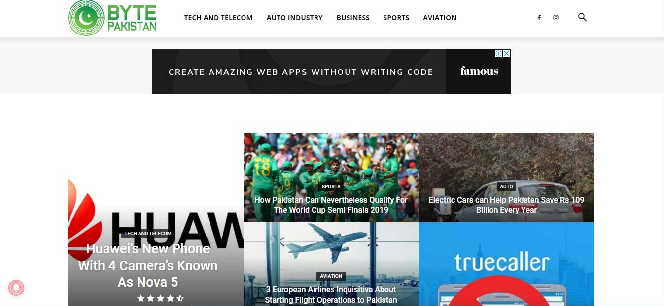 Responsive Wordpress Website In 24 Hour