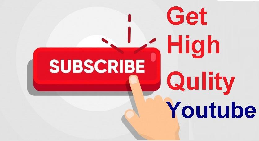Get 200 Social Media Promotion Non-Drop Guaranted