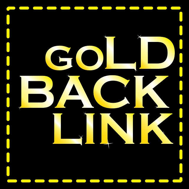 40+ Manual Back-links to website with Domain Authority 90+