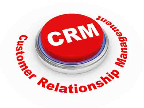 CRM Web Invoice billing Customer Relationship Manager PHP Script
