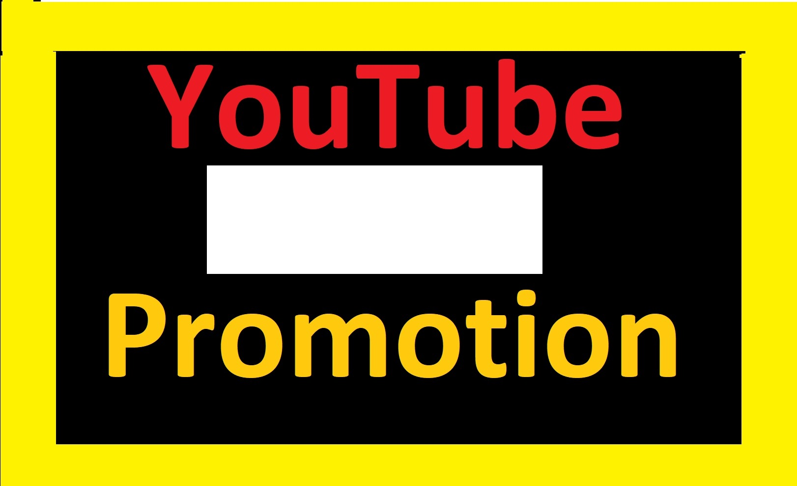 Good retention promotion and social marketing very fast