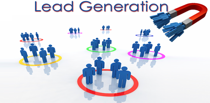 give you 100 LEADS for your business for 3