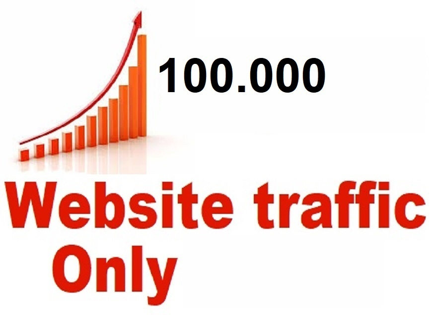 Get 100,000 traffic in just 3 hours to reduce Alexa ranking 2019