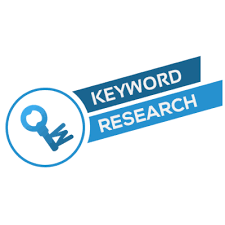 Best SEO Keyword Research And Competitor Analysis