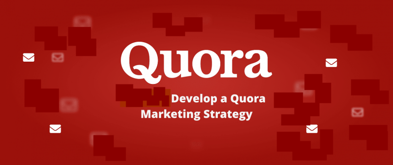 Promote you Niche Relevant 2 Quora Answer for targeted traffic