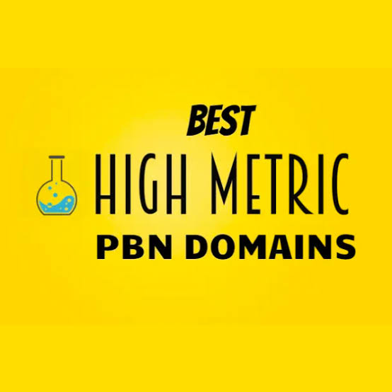 The ultimate expired domains for building a powerful PBN.