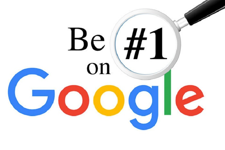 Boost your websites SEO Ranking on Google maps
