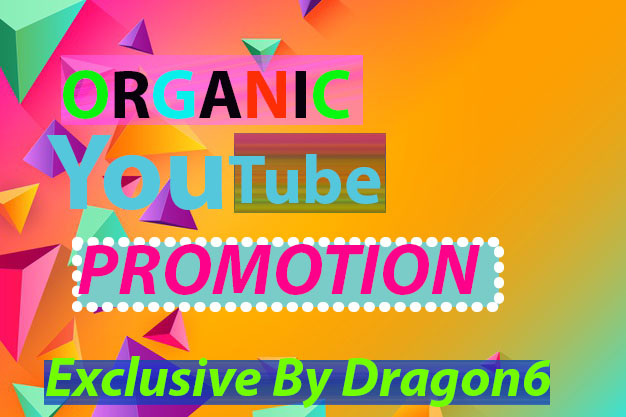 Fully safe High-Quality Promotion & monetization and rankinkg