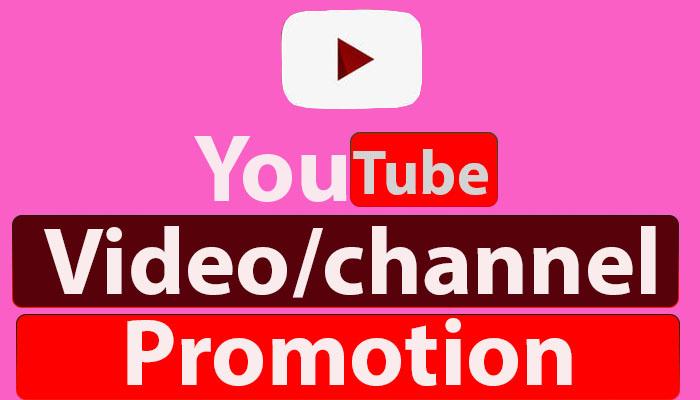 Fully safe High-Quality Promotion & Marketing Via Social Media Network