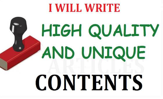 Write Unique Articles/Contents for your Site or Blog Offline too. SEO Friendly Pro Writer