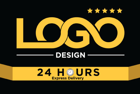 Best LOGO DESIGN for your Business or company