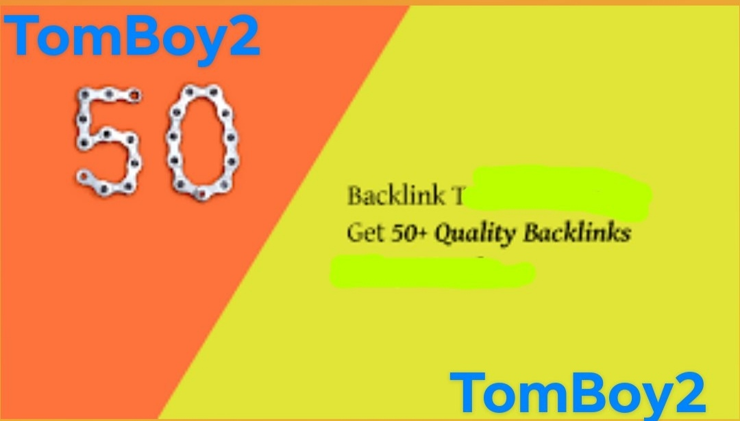 Manually create 50+Powerful Social Bookmarking Dofollow Backlinks
