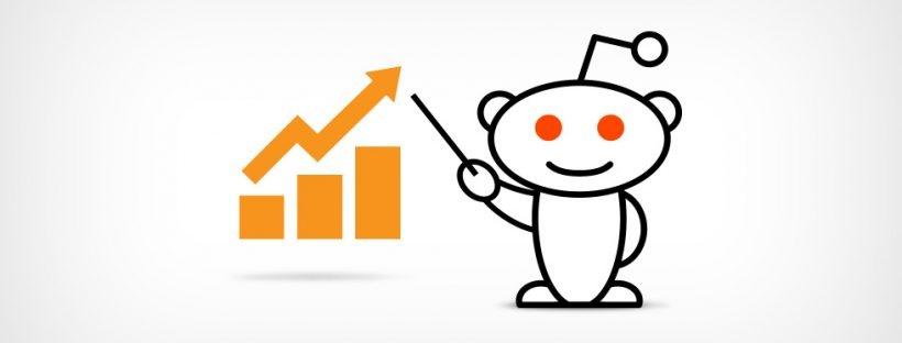 1 Reddit Post + 2 Permanent Backlinks The Reddit Survival Kit