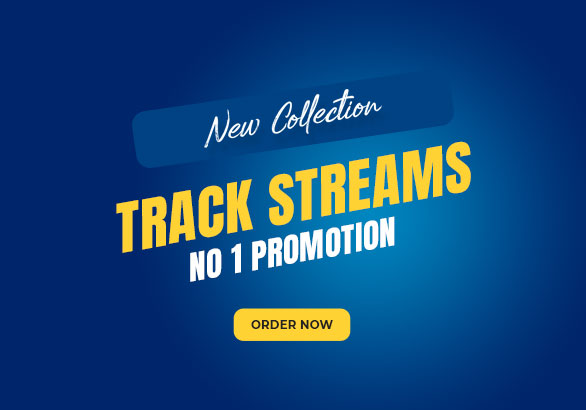 Do Organic Songs Promotion For Your Music Track Streams Rank On High
