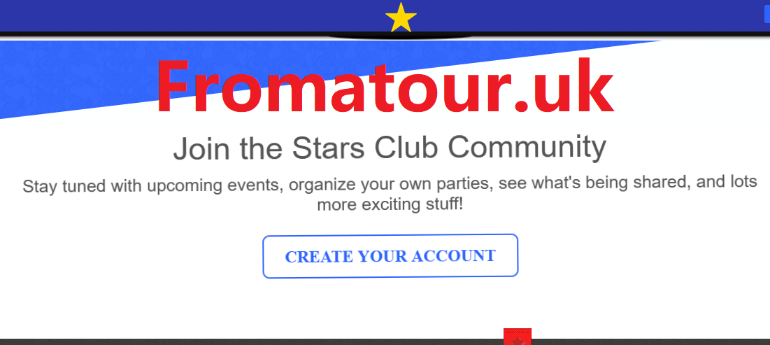 write and publish Guest post Brighton Based UK Website on Fromatour. uk or Jobhop. uk