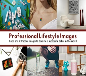 I will edit amazing product listing images for amazon or ebay sales