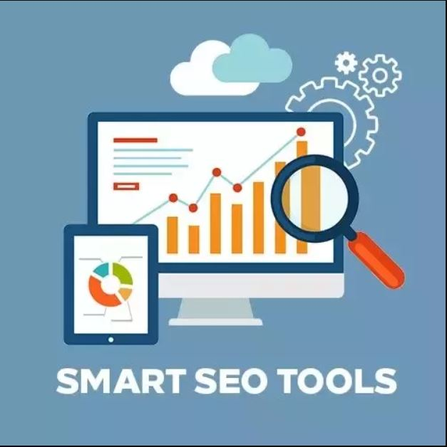 SEO Tools Pack Backlink Building,  Pack Content Creation,  SEO Report Generation