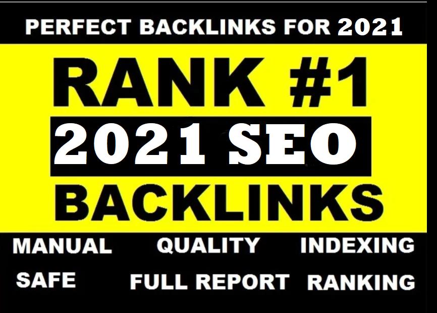 2021 Latest 50 USA & UK EDU GOV Pr9 Domains With High Trust And High Domain Authority Backlinks