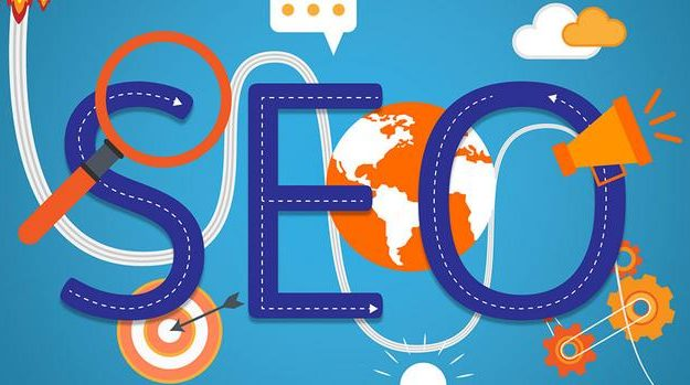 Provide Google SEO With 125 Manual High Authority Backlinks And Trust Links