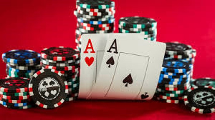 Publish Guest Post ON High Authortiy Poker Gambling Blog