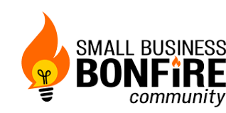 Publish guest post on SmallBizBonfire. com